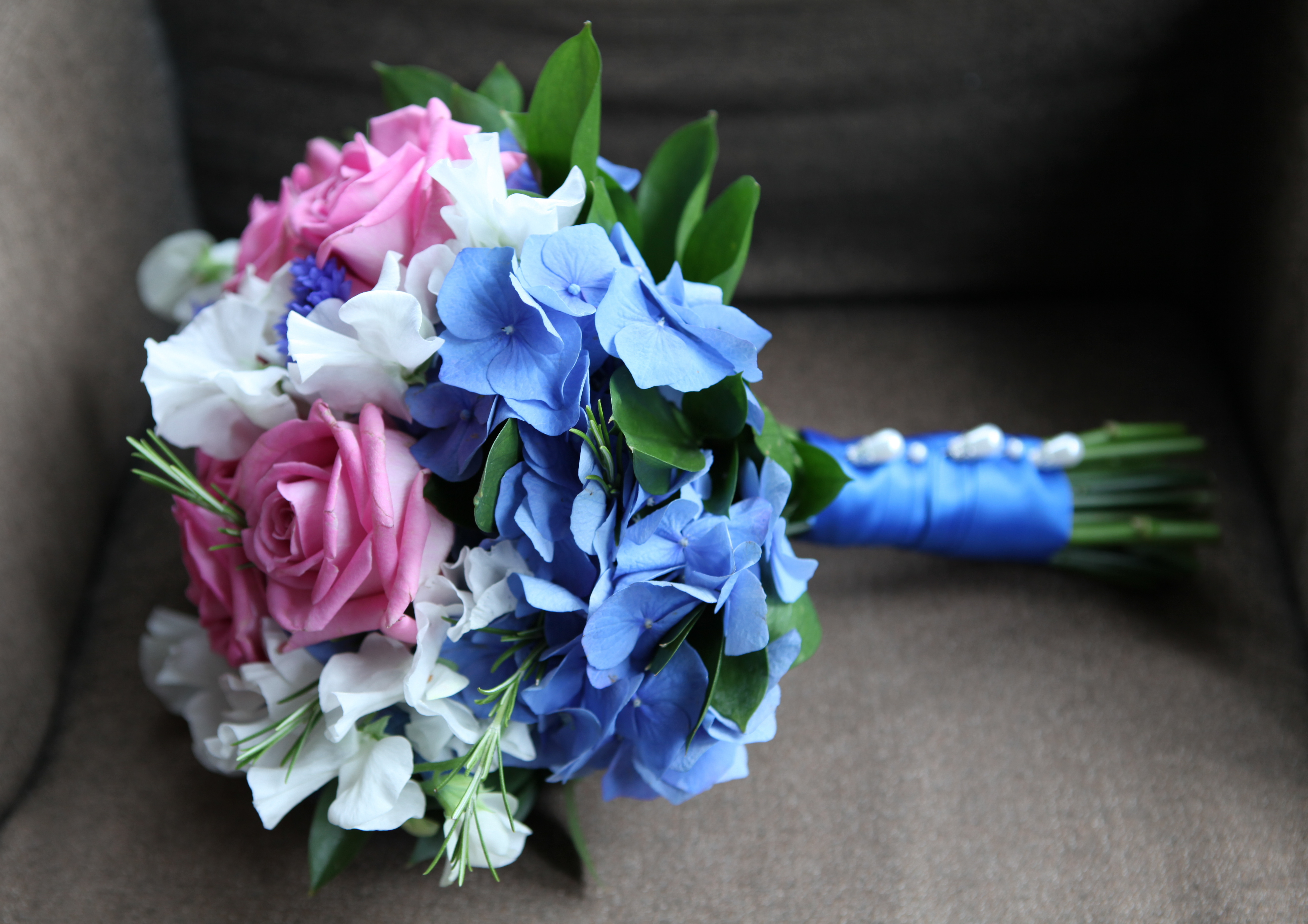 Blue and pink wedding flowers image collections flower decoration blue and pink wedding flowers choice image flower decoration ideas blue and pink wedding flowers gallery mightylinksfo