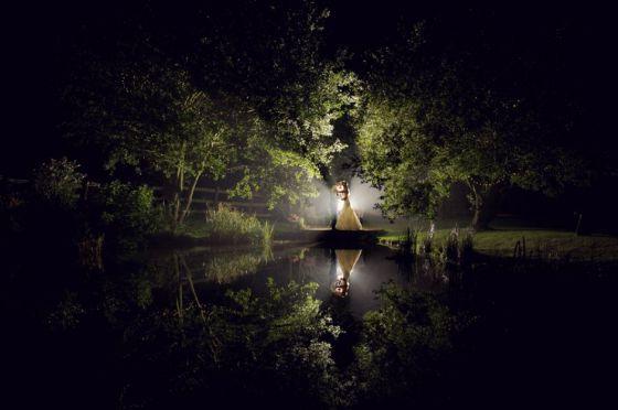 Rebecca Douglas Photography