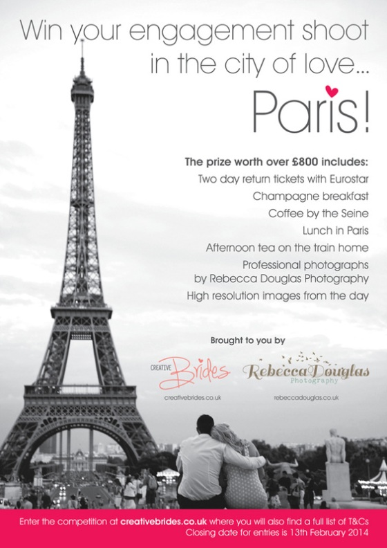 paris photography
