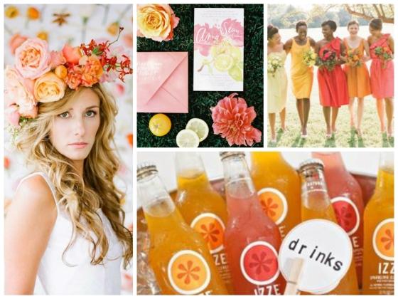 Citrus Inspiration2