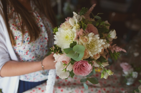 Joanne Truby Floral Design by Rebecca Douglas Photography 0042
