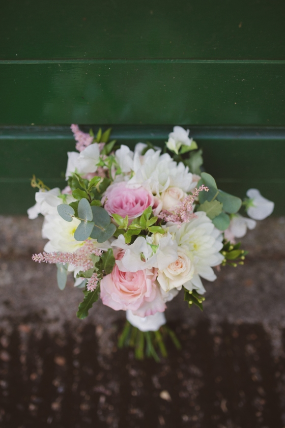 Joanne Truby Floral Design by Rebecca Douglas Photography 0053