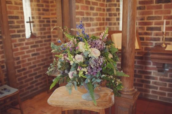 Paddy & Victoria Wedding by Rebecca Douglas 0395 (1)