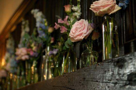 Sarah & Leighton Wedding 142