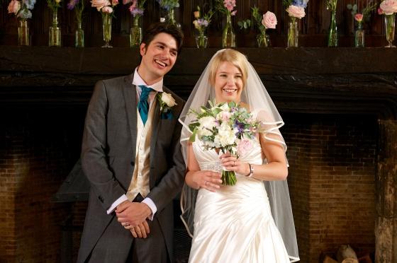 Sarah & Leighton Wedding 220