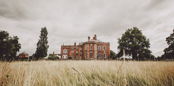 coco-wedding-venues-search-tips-page-header-rebecca-goddard-photography