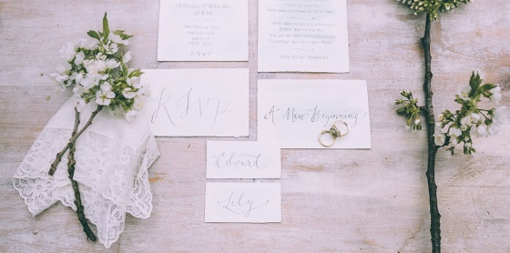 coco-wedding-venues-wedding-planning-tips-header-image-rebecca-goddard-photography